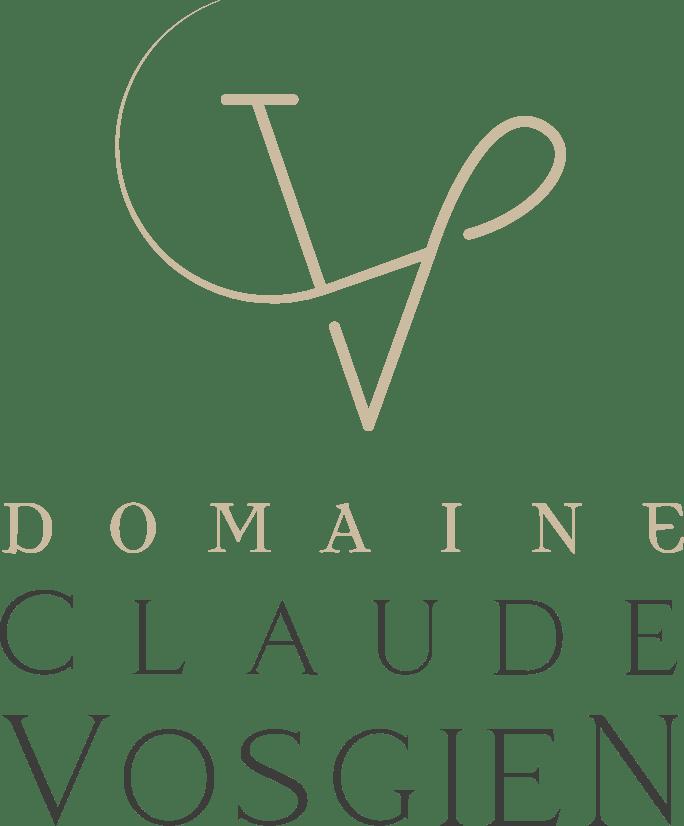 Domaine Claude Vosgien